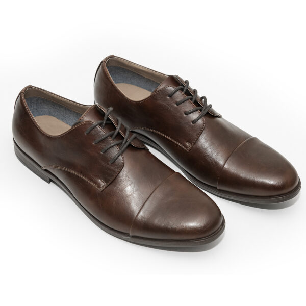 Call it Spring Dress Shoes   Galilee Life