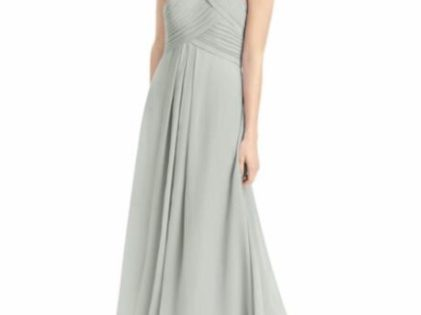 939a5b29fc Azazie Bridesmaid Dresses 1
