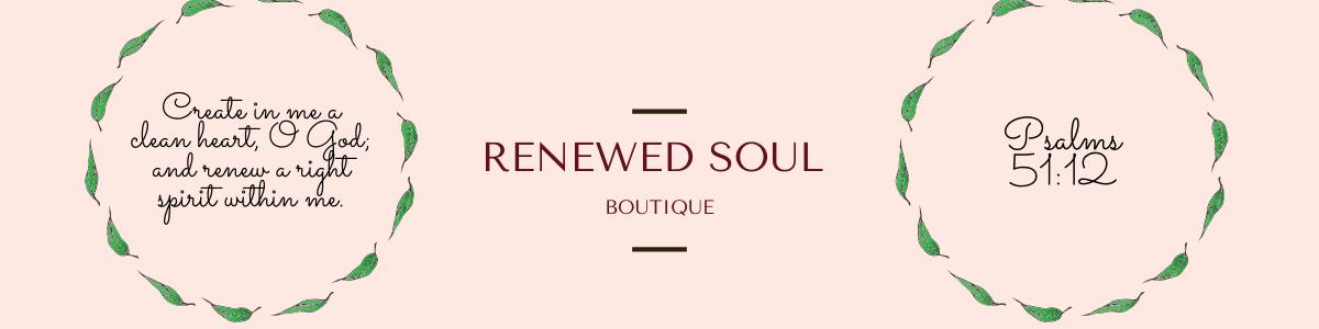 renewedsoulboutique