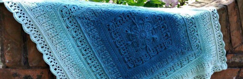 Daily Reprieve Crochet Shop