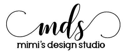 Mimis Design Studio