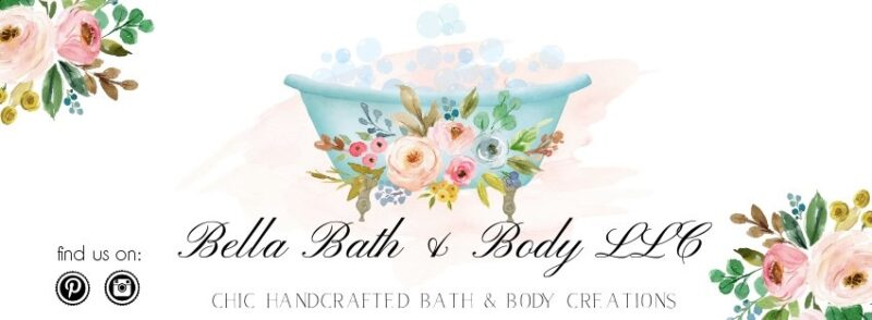 Bella Bath & Body LLC