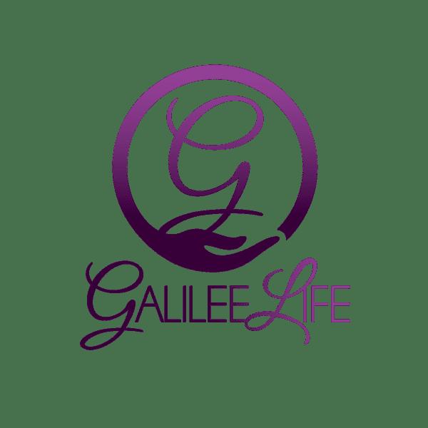 Galilee Life
